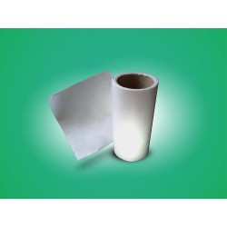 Filtr do roušek z nanovlákna - 2 m